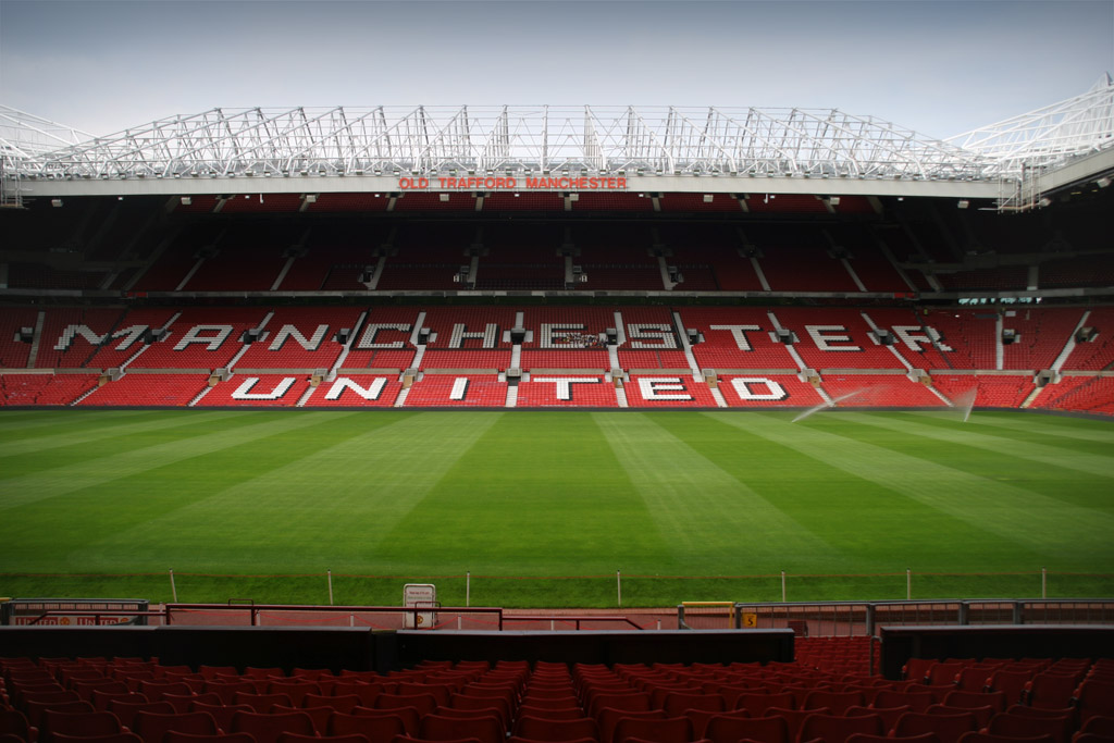 Diretta Manchester United-Celta Vigo dove vedere in tv e streaming