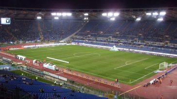 Diretta Juventus-Lazio dove vedere in tv e streaming