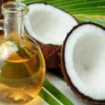 Olio di cocco: benefici e proprietà per i denti e il cavo orale