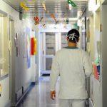 Concorso Pubblico infermieri 2018