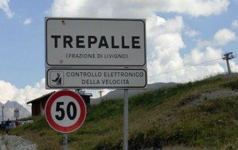 Paese che vai, stranezze che trovi: i nomi più bizzarri delle città italiane