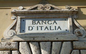 Concorso Banca d'Italia 2017 per diplomati: assunzione per 30 vice-assistenti