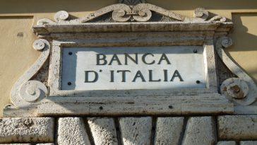 concorso banca d'italia 2017