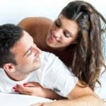 Piacere fra le lenzuola, 8 bugie alle quali smettere di credere secondo i sessuologi