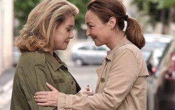 Quello che so di lei, recensione del film di Martin Provost con Catherine Deneuve