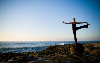Neuroscienze, i ritiri spirituali sempre più importanti per il benessere dell'uomo
