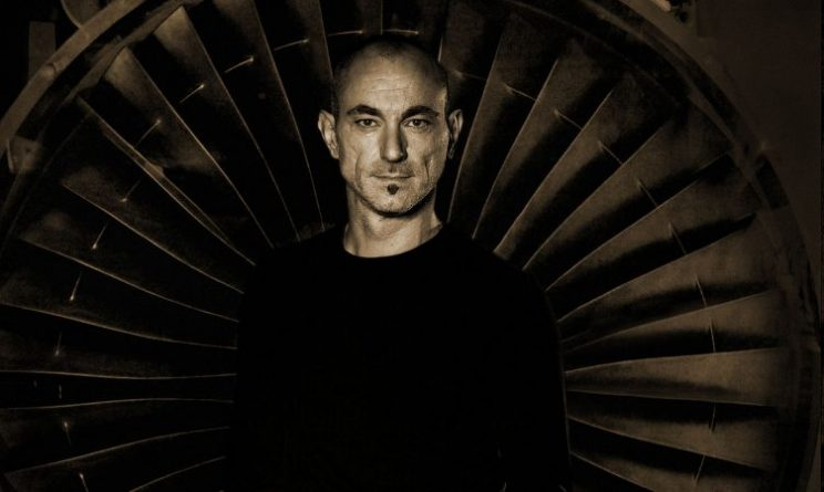 Robert Miles è morto, addio al DJ di Children