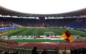 Diretta Roma – Genoa dove vedere in tv e streaming gratis Serie A