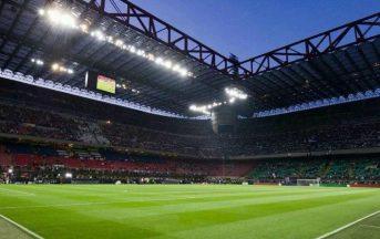 Diretta Milan – Bologna dove vedere in tv e streaming gratis Serie A