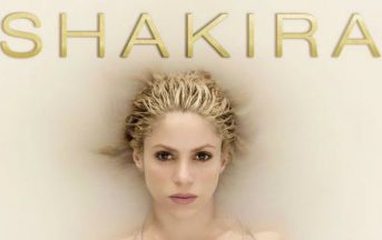 Shakira concerto Milano 2017 rinviato: info utili e rimborso biglietti, cosa devi sapere