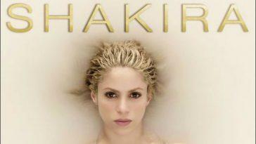 Shakira concerto Milano 2017 rinviato