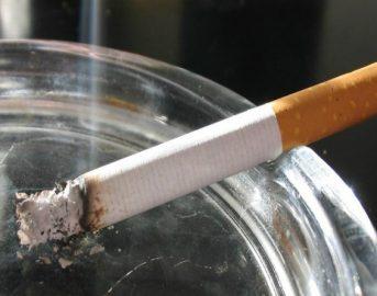 Sigarette light: sono più pericolose di quelle normali, secondo uno studio scientifico