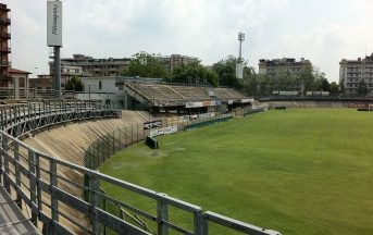 Diretta Carpi – Frosinone dove vedere in tv e streaming gratis playoff Serie B