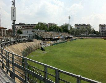 Diretta Carpi – Benevento dove vedere in tv e streaming gratis finale playoff Serie B