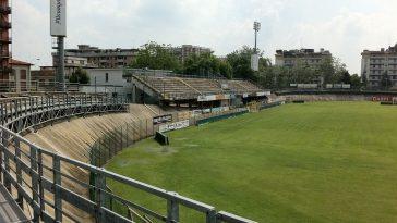 Diretta Carpi-Palermo dove vedere in tv e streaming gratis