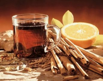 Tisana zenzero e cannella: ricetta, proprietà e benefici per la salute
