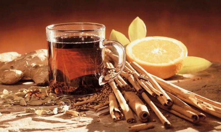 miele e cannella per il cancro alla prostata