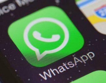 WhatsApp news, arriva il clone fake dell'app ma attenzione è un virus