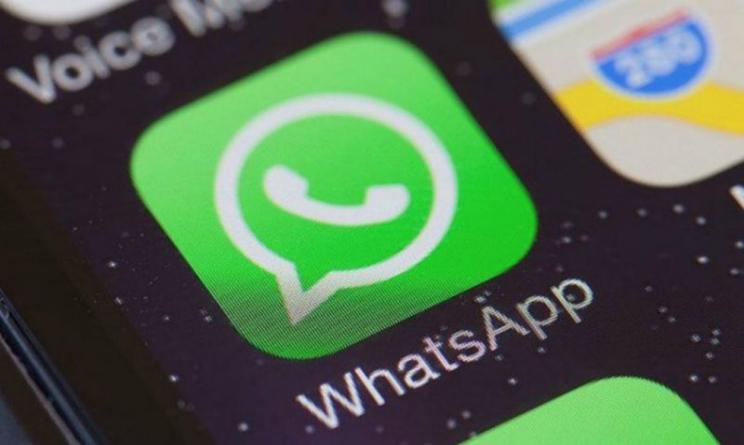 Truffe WhatsApp, torna quella degli abbonamenti e dei buoni Eurospin