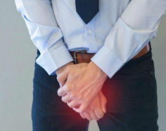 Tumore ai testicoli: come fare l'autopalpazione, aumentano i casi tra i giovani