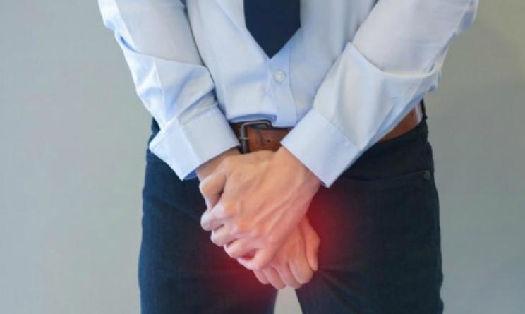 Tumore ai testicoli, come fare l autopalpazione, aumentano casi tra i giovani