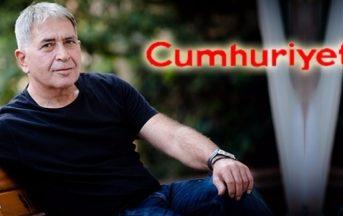 Turchia giornalista arrestato: Oguz Guven in carcere per articolo su morte sospetta di un procuratore