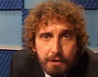 """Vitalizi Parlamentari, Le Iene: """"Pensioni d'oro, quanto si guadagna con pochi giorni di lavoro"""" (VIDEO)"""