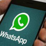 WhatsApp messaggi sbagliato