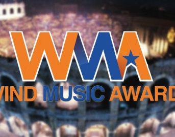 Wind Music Awards 2017 scaletta oggi: gli ospiti del 6 giugno