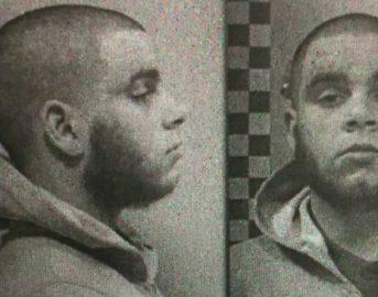 Milano Stazione Centrale, Ismail Hosni: l'identikit dell'uomo che ha scatenato il terrore