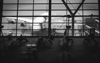 Terrorismo, Gran Bretagna: fermato un uomo a Heathrow