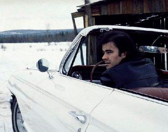 Aki Kaurismaki in 35 mm: i film del regista finlandese proiettati al cinema