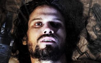 Alcolista recensione film: il surreale iperrealismo di Lucas Pavetto