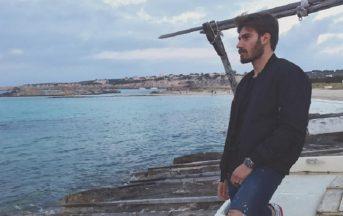"""Uomini e Donne, intervista esclusiva ad Alex Adinolfi: """"Cosa ho più di Pietro? La gioia di vivere"""""""