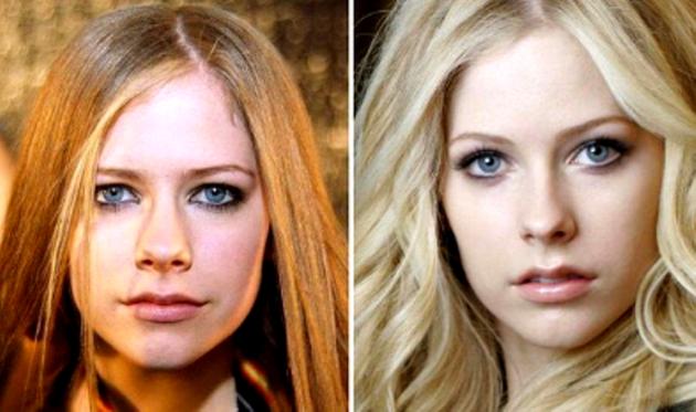 Avril Lavigne è morta? La notizia manda in tilt il web