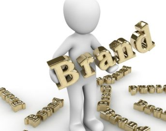 Packaging design: l'importanza del servizio per raggiungere il successo