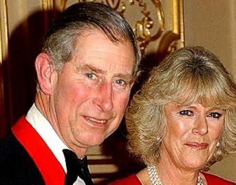"""Carlo d'Inghilterra, Camilla racconta il loro amore clandestino: """"Un incubo"""", retroscena inediti"""