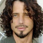 chris cornell morte news