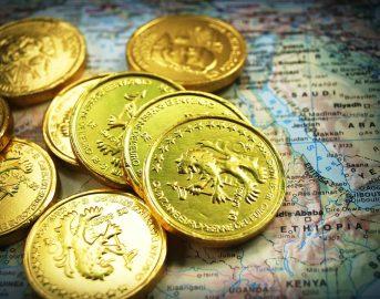 Città con gli stipendi più alti del mondo: le 6 metropoli in cui il lavoro è meglio retribuito