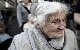 Cause di morte in Italia: malattie del cuore e della vecchiaia le principali