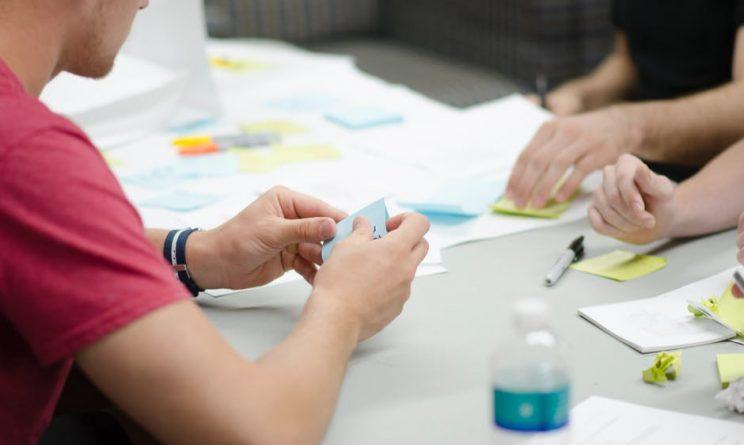 bando startup innovative emilia romagna