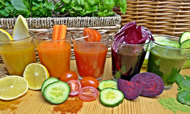 dieta detox ricette frullati, dieta detox, dieta detox ricette, dieta detox smoothie, dieta detox centrifughe,