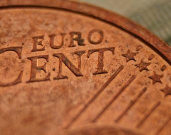 Addio a 1 e 2 centesimi: chi l'ha fatto prima dell'Italia e cosa comporterà