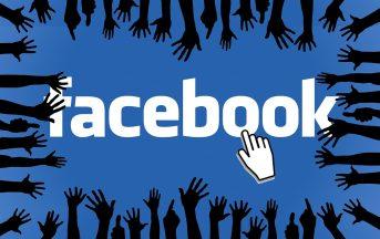Facebook, serie TV e show originali in arrivo: la rivoluzione della televisione passa dai social network