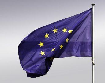 Tasse sulla prima casa: dalla UE il consiglio di reintrodurla