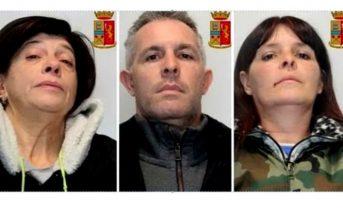 Omicidio Isabella Noventa sentenza processo news: ancora in attesa