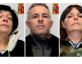 Omicidio Isabella Noventa: Freddy e Debora Sorgato condannati a 30 anni, 16 anni alla Cacco