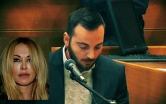 """Omicidio Pordenone news processo, Roberta Bruzzone: """"Giosuè Ruotolo ha le ore contate"""""""
