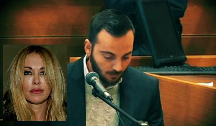 omicidio pordenone news roberta bruzzone
