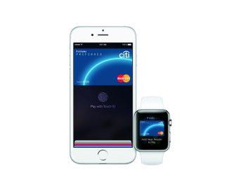 Apple Pay arriva in Italia: ecco come funziona e dove usare il nuovo metodo di pagamento